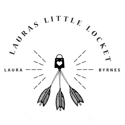 lauras little locket, laura byrnes